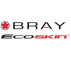 BRAY Eco Skin 1 Layer 1.22 m