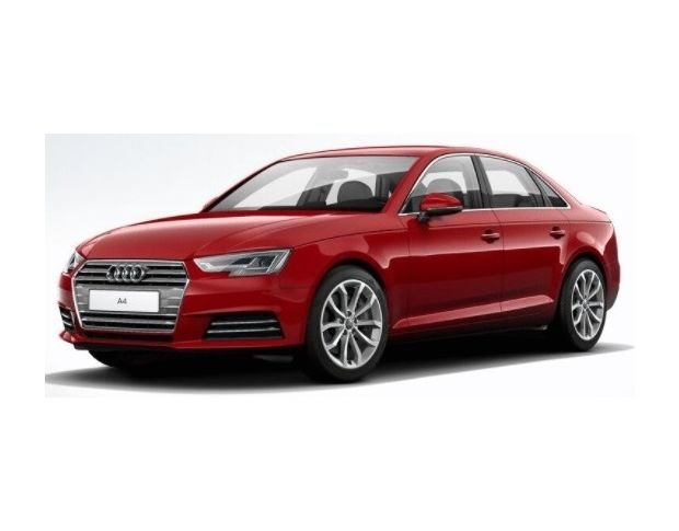 Audi A4 Base 2017 Седан Арки Hexis assets/images/autos/audi/audi_a4/audi_a4_base_2017/bases.jpg