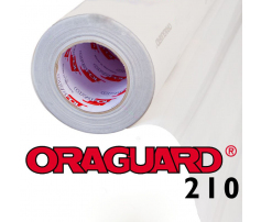 Oraguard 210 Transparent Gloss 1.37 m