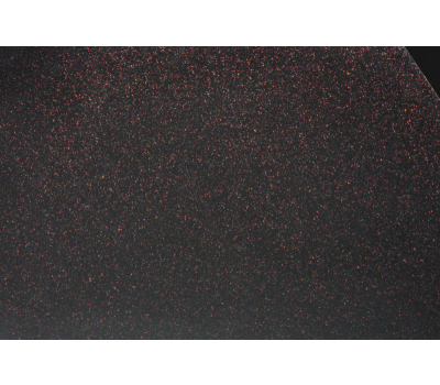 3M Wrap Overlaminate 8900 G303 Ruby Red 1.524 m