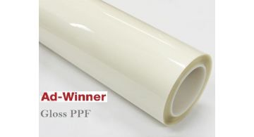 Ad-Winner Ultra Gloss PPF 1.22 m