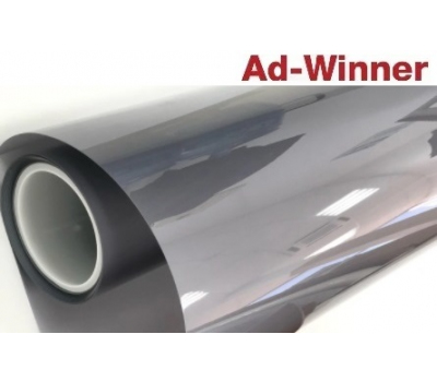 Ad-Winner Gray PPF 0.61 m