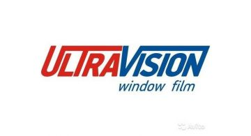 Ultra Vision High Performance 35 1.524 m