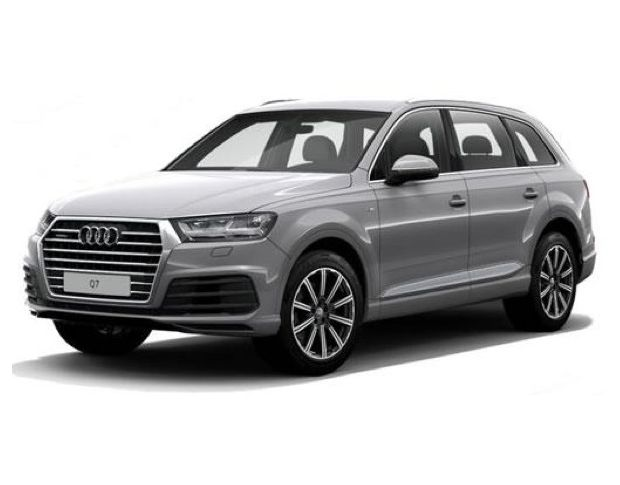 Audi Q7 S-Line 2017 Внедорожник Наружные пороги SunTek assets/images/autos/audi/audi_q7/audi_q7_s_line_canadian_model_2017/a_short_term_car_leasing_audi_q7_diesel_estated.jpg