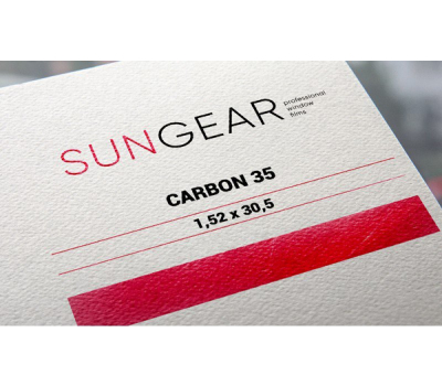 Sungear Carbon 35
