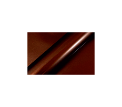 Arlon Brown Metallic Gloss CWC-227 1.524 m