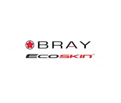 BRAY Eco Skin 1 Layer 1.524 m