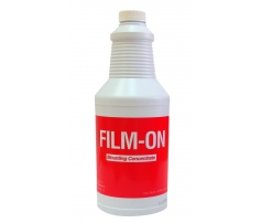 Концентрат FILM-ON 900 ml