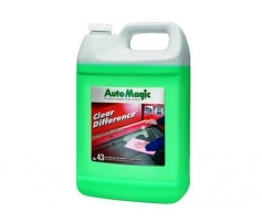 Склоочисник Auto Magic Clear Difference 43 3.785 L