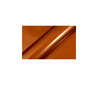 Arlon Bronze Metallic Gloss CWC-225 1.524 m