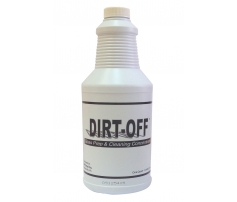 Концентрат DIRT-OFF 950 ml
