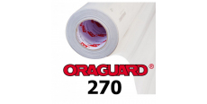 Orafol Oraguard 270 Gloss 1.520 m  /assets/images/items/455/0217908001502448529.jpg