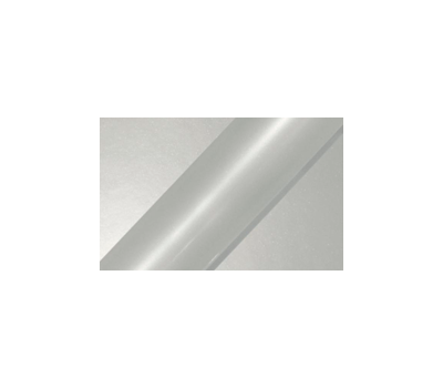 Arlon White Metallic Gloss CWC-221 1.524 m