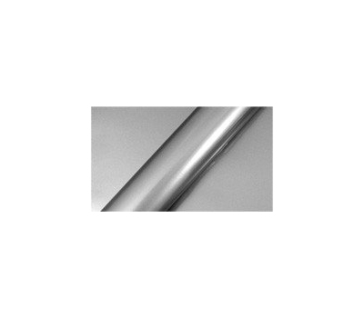 Arlon High Silver Metallic Gloss CWC-224 1.524 m