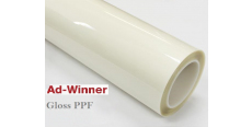 Ad-Winner Ultra Gloss PPF 1.22 m  /assets/images/items/4407/0167873001597241838.jpg
