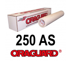 Orafol Oraguard 250 AS Gloss 1.30 m