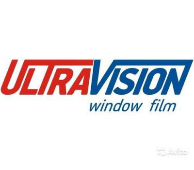 Ultra Vision High Performance 50 1.524 m