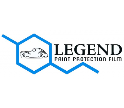 Legend PPF (USA) Prime Gloss 1.22 m