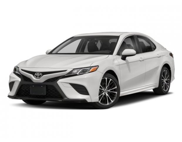 Toyota Camry Hybrid 2018 Седан Капот повністю Hexis assets/images/autos/toyota/toyota_camry_sedan_2018/cc_2018toc020002_01_640_040.jpg