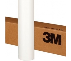 3M 1080 SP 10 Satin Pearl White 1.524 m
