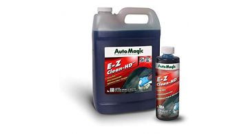 Auto Magic E-Z Clean HD 3.785 L № 8B