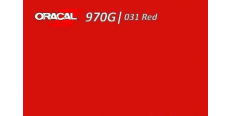 Oracal 970 Red Gloss 031 1.524 m  /assets/images/items/1091/0473161001510761779.jpg