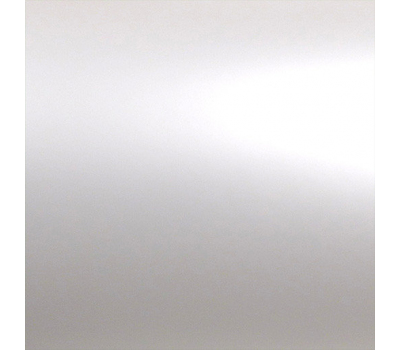 3M 2080 SP10 Pearl White Satin Semi Gloss 1.524 m