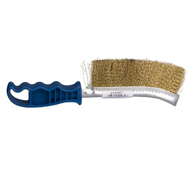 HPX 335961 Steel Brush