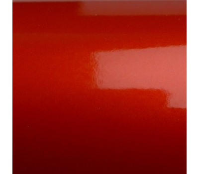 3M 2080 G83 Dark Red Gloss 1.524 m