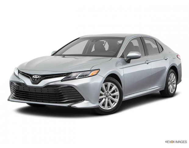 Lorem15 assets/images/autos/toyota/toyota_camry_2018/12105_st0640_089.jpg