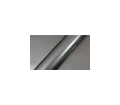Arlon Gunmetal Metallic Gloss CWC-223 1.524 m