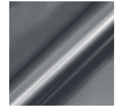 Avery Brushed Titanium 1.524 m