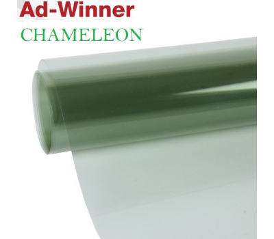 Ad-Winner Chameleon CR 85 1.524 m