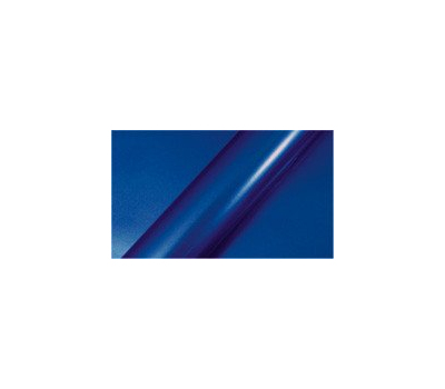 Arlon Daytona Blue Gloss CWC-229 1.524 m