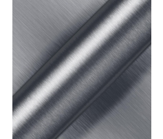 Avery Brushed Steel 1.524 m