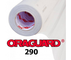 Oraguard 290 Transparent Gloss 1.37 m