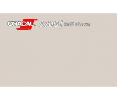 Oracal 970 Nacre Pearl 946 1.524 m
