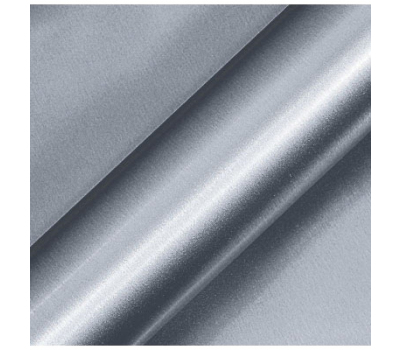 Avery Brushed Aluminium 1.524 m