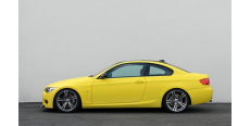 Avery Yellow Gloss SW900-225-O 1.524 m  /assets/images/items/1082/0214624001510742474.jpg