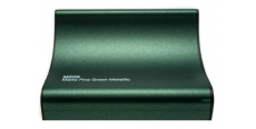 3M 2080 М206 Matte Pine Green Metallic 1.524 m  /assets/images/items/4575/0529677001615813785.jpg