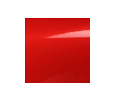 3M 2080 G53 Flame Red Gloss 1.524 m