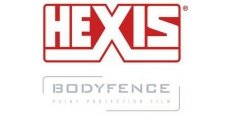 Hexis Bodyfence Gloss 0.61 m  /assets/images/items/166/0098839001509356448.jpg