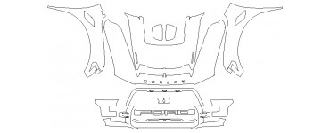 ford f 150 shelby baja raptor 2018 2018 Ford Baja ford plenka market