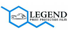 Legend PPF (USA) Prime Gloss 1.524 m  /assets/images/items/3883/0346569001569321718.jpg
