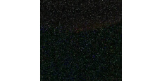 Oracal 970 Black Galactic Gold Gloss 905 1.524 m  /assets/images/items/1102/0437750001510918985.jpg