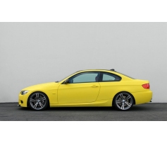 Avery Yellow Gloss SW900-225-O 1.524 m