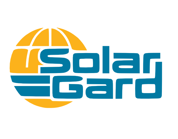 Solar Gard Clear Shield Gloss 0.61