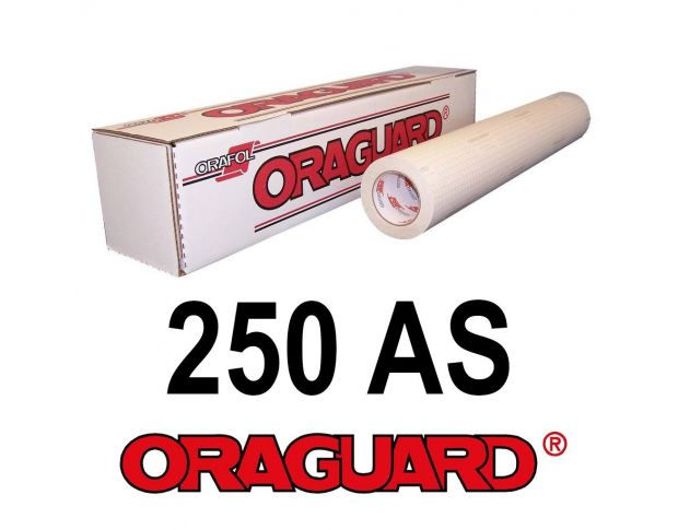 Orafol Oraguard 250 AS Gloss 1.05 m