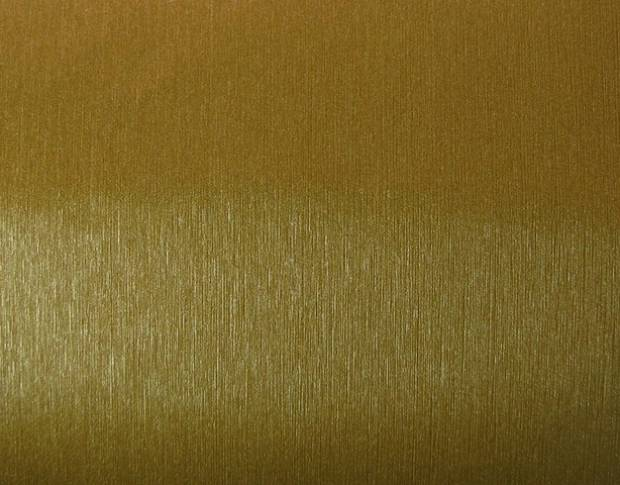 3М 1080 BR 241 Brushed Gold 1.524 m