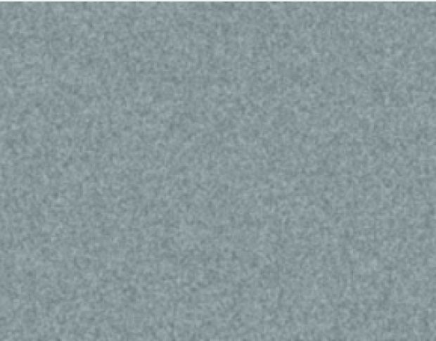 Oracal 751 090 Gloss Silver Grey 1 m